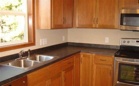 kitchen laminate countertops laminate kitchen countertops with white cabinets