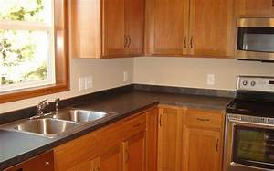 Have the Laminate Kitchen Countertops for Your Home - My