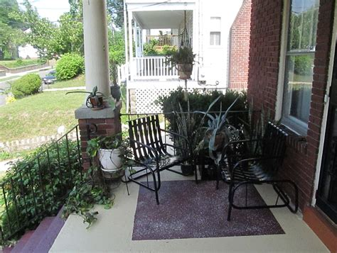 Porch Paint Reviews by Glidden Porch And Floor Paint Reviews Home Design Ideas