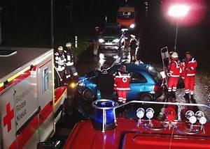 Theodor Heuss Straße : verkehrsunfall auf der theodor heuss str in dachau kreisfeuerwehrverband dachau e v ~ Orissabook.com Haus und Dekorationen