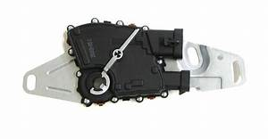 Chevy Gmc Neutral Safety Switch Mlps 4l60 95