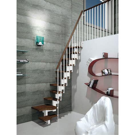 escalier petits espaces space escalier