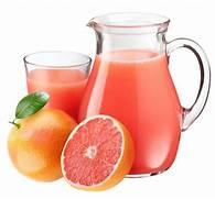 grapefruit-juice-benef...Grapefruit Juice