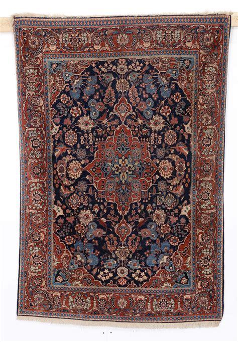 asta tappeti tappeto persiano kaeshan 1930 circa tappeti antichi