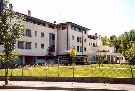 Appartamenti Per Anziani Autosufficienti by Centri Diurni Per Anziani Cdi Treviso E Provincia Per