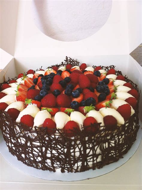 Top # 100 + Happy Birthday Cake Images Pictures