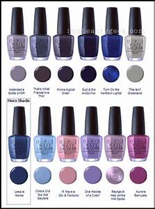 OPI CALIFORNIA DREAMING COLLECTION SWATCHES REVIEW 2017 ...  Opi