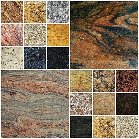 encimera granito colores encimera de granito colores los colores superior para las