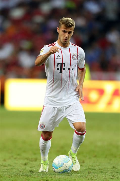 Find the perfect niklas dorsch stock photos and editorial news pictures from getty images. Niklas Dorsch - Niklas Dorsch Photos - ICC Singapore - Bayern v FC Internazionale - Zimbio
