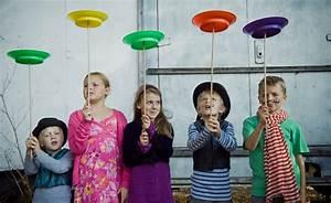 Kinder Spielen Zirkus : himbeer kindergeburtstag im zirkus feiern berlin mit kind ~ Lizthompson.info Haus und Dekorationen