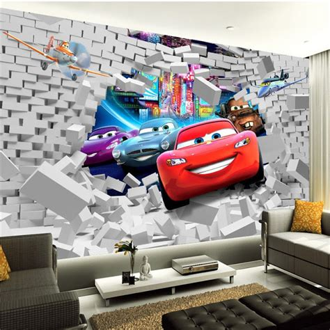 Disney Wallpaper For Bedrooms by Disney Cars Wallpaper For Bedrooms Driverlayer Search Engine