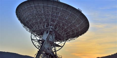 The Square Kilometre Array: A global science opportunity ...