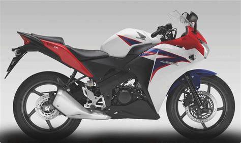 cbr 150 cc bike honda cbr 150r 2012 bikes first ride bikes 135cc 165cc