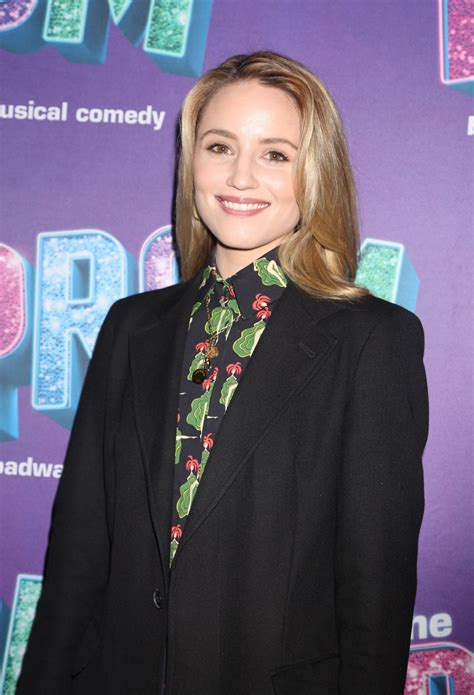 Dianna agron (diannaagron) в твиттере. DIANNA AGRON at The Prom Benefit Performance in New York 04/09/2019 - HawtCelebs