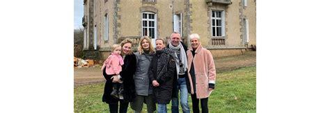 tweede seizoen van realityserie chateau meiland bij sbs bm
