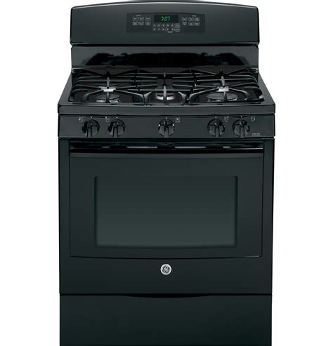 commercial convection oven gas oven ge gas ovens