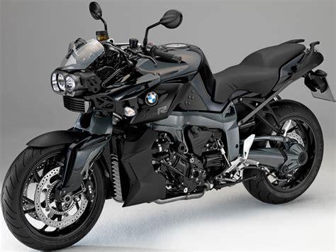Bmw K1300 by 価格 Bmw K1300 R オークション比較