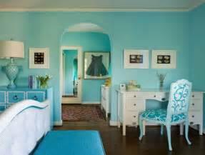 blue bedroom decorating ideas blue rooms blue decorating ideas