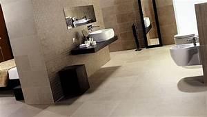 Fliesen Wohnbereich Modern : moderne fliesen ~ Sanjose-hotels-ca.com Haus und Dekorationen