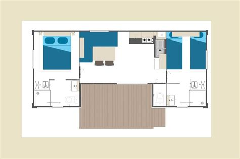 solde hotte cuisine location mobil home 5 personnes biscarrosse mobil home 5