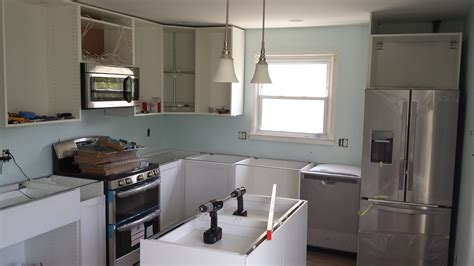 guide installation cuisine ikea ikea kitchen cabinet installation guide installing your