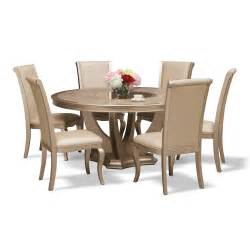value city furniture kitchen table and chair sets html simple home design