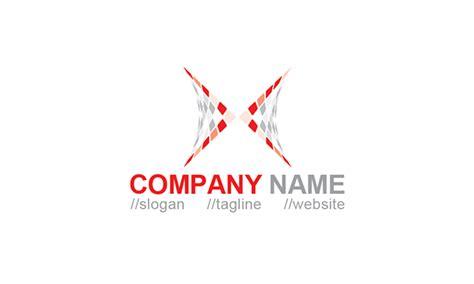 free editable logo templates free amazing logo designs to part 15