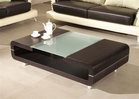2013 Modern Coffee Table Design Ideas