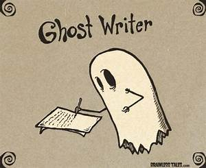 The ghost writer trailer