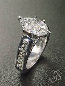 diamond rings salt lake city wedding promise diamond With wedding rings salt lake city