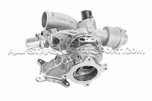 Tte440l Turbo For Audi A4    A5 B9 2 0 Tfsi