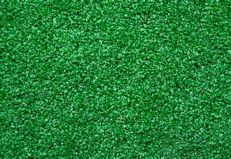 artificial grass background  stock photo  merelize