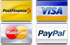 Postfinance E Finance : zahlungsm glichkeiten ~ Watch28wear.com Haus und Dekorationen