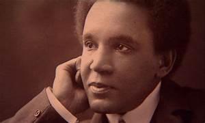 AfriClassical: Jeffrey Green: 'Samuel Coleridge-Taylor and ...