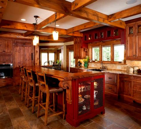 where to buy a kitchen island where to buy kitchen islands 28 images where to buy a