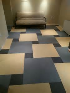 bathroom door designs marmoleum click contemporary basement ottawa by forbo flooring systems