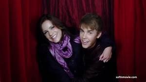 Mistletoe Justin Bieber Video Song HD 720p Hd4world