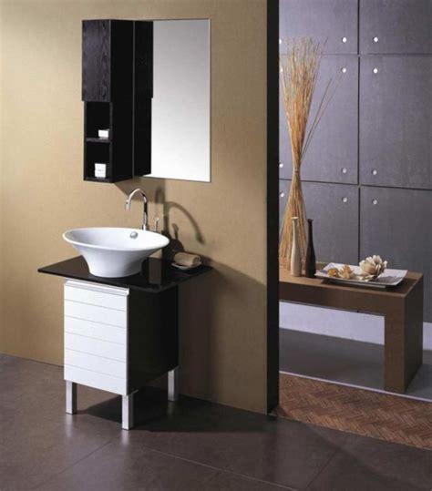Modern Bathroom Accessories Ideas by 35 Modern Bathroom Ideas For A Clean Look