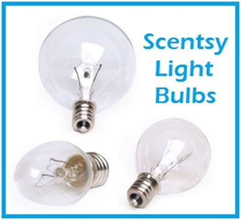 scentsy light bulbs scentsy light bulbs where can i replacement scentsy bulbs