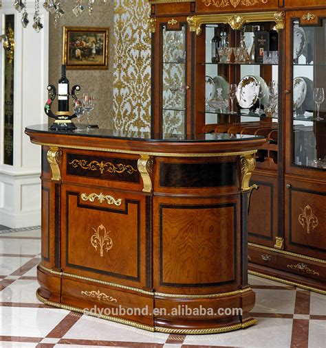 Living Room Bar Images by 0038 Antique Living Room Bar Furniture Set Classic Luxury