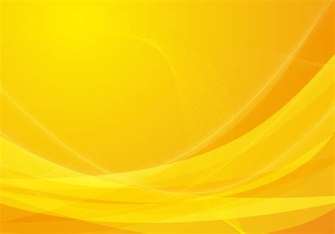 Yellow Wallpaper Background Downloads #6525 Wallpaper