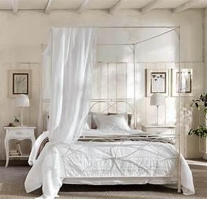 Best Camere Shabby Chic Ideas Amazing House Design Getfitamerica Us
