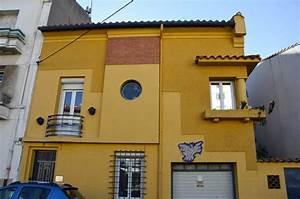 Maison Art Deco : le quartier du bas vernet perpignan ~ Preciouscoupons.com Idées de Décoration