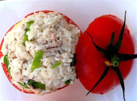 cuisine monegasque tomates à la monégasque blogs de cuisine