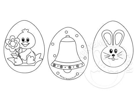 egg template illustration black and white easter eggs illustration easter template