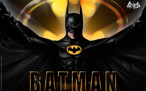 batman  high quality wallpapers  hd wallpapers