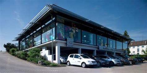 autohaus linke crailsheim autohaus linke gmbh in crailsheim 214 ffnungszeiten