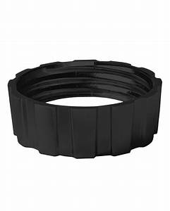 Container Base Ring