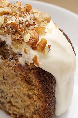 cake baking ideas  pinterest baking secrets