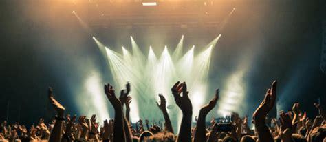 Koncerty Gliwice 2020: Koncerty, które odbędą się w ...